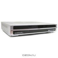 Спутниковый ресивер Arion AF-9400 PVRh HDMI