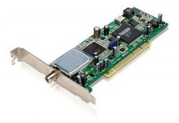 DVB S2 SkyStar-2 PCI