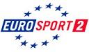 Телеканал Eurosport 2