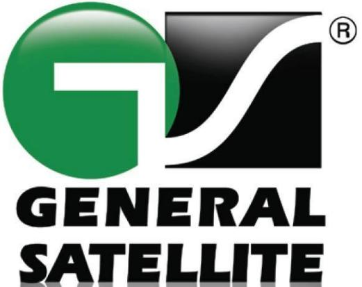 GS (General Satellite)