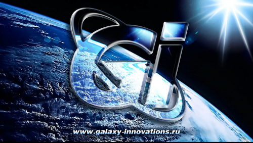 Gi (Galaxy Innovations)