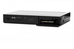 цифровой спутниковый ресивер Globo HD X100