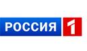 Телеканал «Россия
