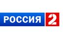 канал «Спорт»