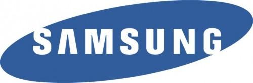 Спутниковые ресиверы Samsung