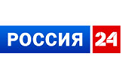 канал «Вести»