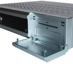 X-800 Картоприёмник UniCAM