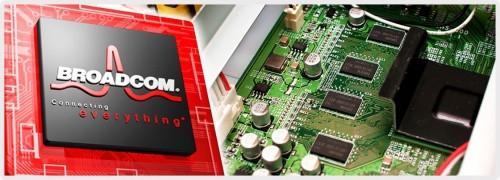 Ресиверы Sezam базируются на процессорах Broadcom. Made in Korea