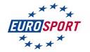 Ролан Гаррос на Евроспорт