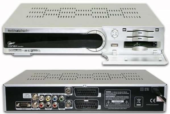 Тюнер голден интерстар как настроить игровые автоматы где 10000 на счете играть бесплатно