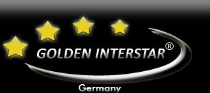 Golden Interstar