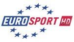 телеканал Eurosport HD