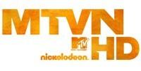 телеканал MTVN HD