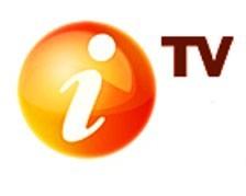 itv телеканал