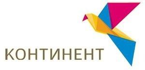 «Континент ТВ»