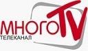 «МНОГОсерийное ТВ»