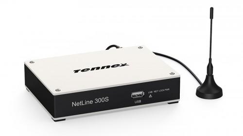 NetLine 300S