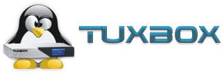 Tuxbox спутниковые ресиверы
