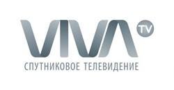 Viva ТВ