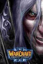 «Варкрафт» («Warcraft»)