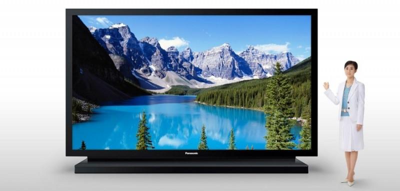 Хотя, 4K TV и лучше HD в 4 раза, чтобы закрепиться на рынке ему необходимо преодолеть еще много препятствий.