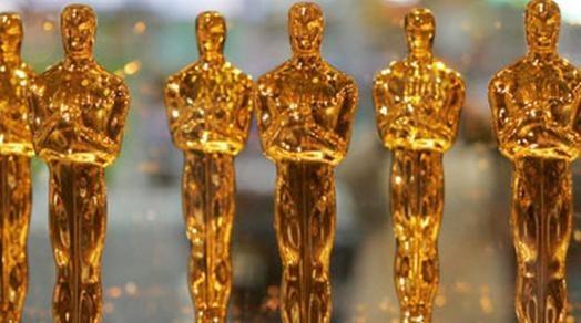 НТВ Плюс покажет «100 Оскаров»