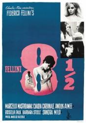 «8 1/2» (1963 г.)
