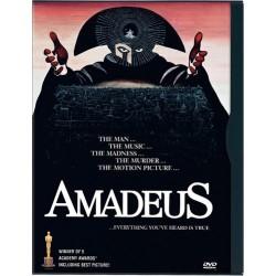 «Амадей» (1984 г.)