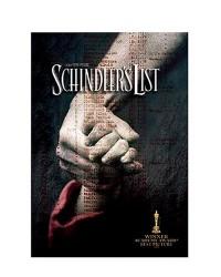 «Список Шиндлера» (1993 г.)