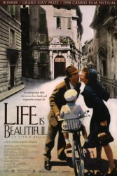 «Жизнь прекрасна» (1997 г.)