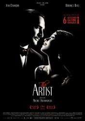 «Артист» (2011 г.)