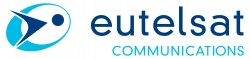 Eutelsat Communications запускает Ultra HD канал 4K-формата