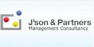 J'son & Partners Consulting сообщила результаты исследования российского рынка