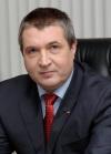 Генеральный директор ООО «РуСат»