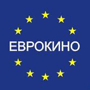 Еврокино HD