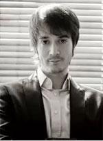 Александр Нечаев – программный директор НТВ
