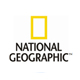 «National Geographic»