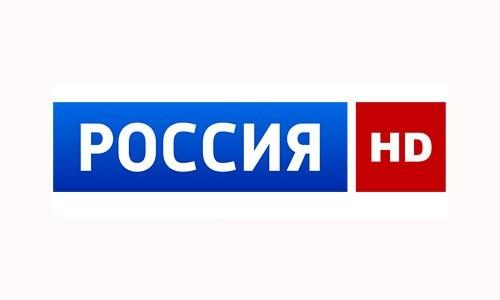 общественно-политический «Россия HD»