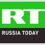 «Russia Today HD»
