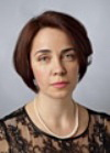 Заместитель генерального директора по коммерческой деятельности ООО «РуСат»