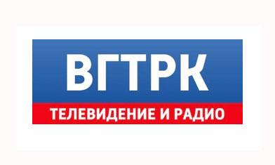 холдинг ВГТРК
