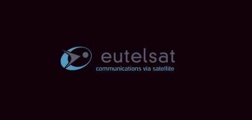 Новые разработки Eutelsat в области спутникового телевидения