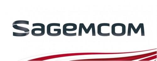 Торговая марка Sagemcom