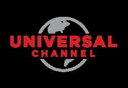 Фильмовый канал. Зарубежное ТВ в России – телеканал «Universal Channel»