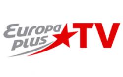 Музыкальный канал –Europa Plus TV