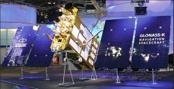 До конца года будет запущен только один спутник «Глонасс-М»