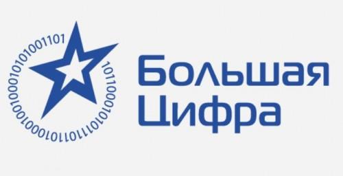 «НТВ-Плюс» стала лауреатом Национальной Премии «Большая цифра – 2017»