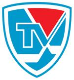 Спортивный канал – КХЛ