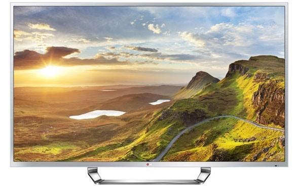 Ultra HD набирает обороты в своем сегменте рынка