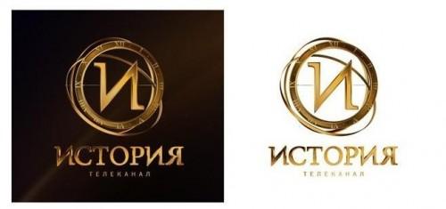Запуск нового телеканала «История» от ВГТРК